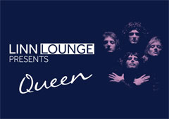 LINN Lounge Queen
