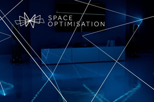 LINN Space Optimisation Workshop